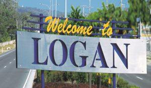 Logan QLD