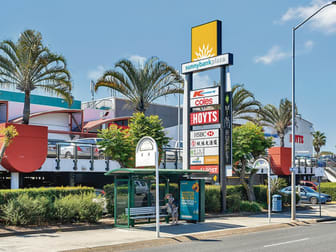 Sunnybank QLD